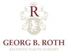 Logo Plastischer Chirurg : Dr.med. Georg Roth, Privatpraxis Königsallee Düsseldorf, Plastische  und Ästhetische Chirurgie, Düsseldorf