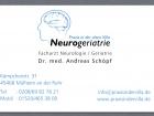 Logo Neurologe : Dr.med. Andreas Schöpf, , Praxis in der Villa, Mülheim an der Ruhr