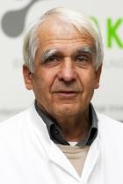 Portrait Dr. med. Jürgen Marsch, Fachklinik 310Klinik GmbH, Bessere Besserung seit 2002, Nürnberg, Gefäßchirurg