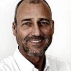 Portrait Dr. M. Sieper