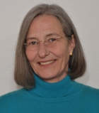 Portrait Barbara Wagner, Akupunktur-TCM-Praxis, Puchheim, Allgemeinärztin, Hausärztin