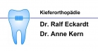 Logo Zahnarzt, Kieferorthopäde : Dr. Ralf Eckardt, Kieferorthopädie Dr. Eckardt & Dr. Kern, , Herzogenaurach