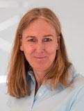 Portrait Dr. med. dent. Claudina Wöntz, dentovital, Zahnarztpraxis Witten-Annen, Witten, Zahnärztin