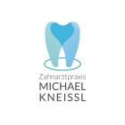 Logo Zahnarzt : Michael Kneissl, Zahnarztpraxis Michael Kneissl, , München