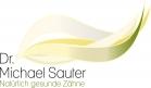 Logo Zahnarzt : Dr. med. dent. Michael Sauter, Zahnarzt Dr. Michael Sauter, , Nürnberg