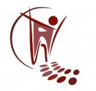 Logo Zahnarzt : Dr. Raid Abdelghani, Zahnärztehaus Buchholz Dr. Caroline Cordesmeyer und Kollegen, , Buchholz in der Nordheide