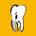 Logo Zahnarzt : Dr. med. dent. Torsten Hall, Praxis für Zahnheilkunde und Prophylaxe Dr. med. dent. Torsten Hall & Partner, , Oldenburg