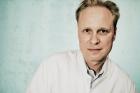 Portrait Dr. med. Erik Weise, PROMIC - Dr. Erik Weise, End- und Dickdarmzentrum Berlin / Kompetenzzentrum für Minimal Invasive Chirurgie, Berlin, Chirurg, Visceralchirurg, Facharzt für Proktologie