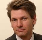 Portrait Dr. med. Joachim Krohn, Praxis Dr. Krohn, Grasbrunn, Allgemeinarzt, Hausarzt, Internist, Angiologe