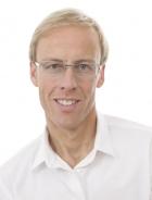 Portrait Dr. med. Dirk Tschauder, DIE Privatpraxis für Ästhetische Medizin & Well-Aging, Ottobrunn, Allgemeinarzt, Hausarzt