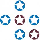 Logo Internist, Gastroenterologe, Onkologe, Hämatologe : Dr.med. Thomas Sternfeld, Praxis für Innere Medizin, , Landshut