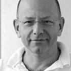Portrait Dr. med. dent. Alexander Joselowitsch, Berlin, Zahnarzt