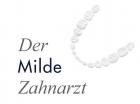 Logo Zahnarzt, Kieferorthopäde, Implantologe : Dr. med. dent. H.J. Milde, Zahnarztpraxis Dr. Milde, , Fürth