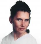 Portrait Dr. dent. A. Kräuter