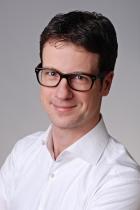 Portrait Dr. med. Gerrit Sütfels, Gemeinschaftspraxis für Ganzheitliche Medizin Düsseldorf, Düsseldorf, Allgemeinarzt, Hausarzt