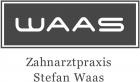 Logo Zahnarzt : Dr. Stefan Waas, Zahnarztpraxis Dr. Stefan Waas & Kollegen, Zahnarzt, Orale Chirurgie und Implantologie, München