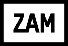 Logo Zahnärztin : Dr. Barbara Vogtner, Dr. Vogtner - Zahnärzte am Münster, Ingolstadt, , Ingolstadt