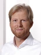 Portrait Dr.med. Andreas Grust, Radiologie Düsseldorf MItte, Düsseldorf, Radiologe, Facharzt für Diagnostische Radiologie