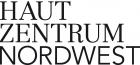Logo Hautärztin : Dr. med. Wencke Hofmann, HAUTZENTRUM NORDWEST, , Frankfurt am Main