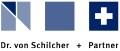 Logo Zahnarzt : Dr. med.dent. Christian von Schilcher, Zahnarztzentrum am Hofgarten, Dr. Christian von Schilcher + Kollegen, Düsseldorf