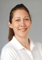 Portrait Dr. Alexandra Zieglgänsberger, Mein ganzheitliches Zahnzentrum, Langen, Zahnärztin