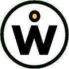 Logo Arzt für Psychosomatische Medizin und Psychotherapie, Psychologischer Psychotherapeut : Dipl.-Psych. Alexander Witt, Praxis für Psychotherapie in München, , München
