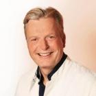 Portrait Dr. med. Ludger Meyer, Villa Bella, Klinik für plastische und ästhetische Chirurgie, München, Chirurg, Plastischer Chirurg