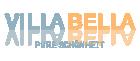 Logo Chirurg, Plastischer Chirurg : Dr. med. Ludger Meyer, Villa Bella, Klinik für plastische und ästhetische Chirurgie, München