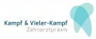 Logo Zahnarzt : Alexander Kampf, Zahnarztpraxis Kampf & Vieler-Kampf, , Grebenstein