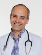 Portrait Dr. med. Alexander Krapivsky, Gemeinschaftspraxis Dres. Krapivsky & Kekes, Mülheim, Kardiologe