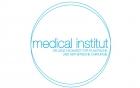 Logo Plastischer Chirurg : Dr. med. Christian Lenz, Medical Institut, Schwerpunkt Brust-OP, München