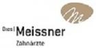 Logo Zahnarzt : Stefan Meissner, Dres. Meissner Zahnärzte, , Forchheim