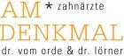 Logo Zahnärztin : Dr.med.dent. Kirstin Lörner, , , Bochum