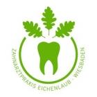 Logo Zahnärztin : Meike Eichenlaub, Zahnarztpraxis Meike Eichenlaub, , Wiesbaden