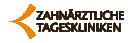 Logo Zahnarzt, Kieferorthopäde : Dr. med. dent. Johann Eichenseer, Zahnärztliche Tagesklinik, , Riedenburg