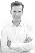 Portrait Dr. med. dent. Frank Kruschwitz, L1 Zahnärztezentrum Königstein im Taunus, Königstein im Taunus, Zahnarzt