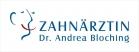 Logo Zahnarzt : Dr. Andrea Bloching, Zahnarzt Friedenau Dr. Andrea Bloching, Die freundliche und enstspannte Zahnarztpraxis in Berlin Friedenau, Berlin