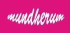 Logo Zahnarzt : Dr. Gunther Becker, , , Lampertheim