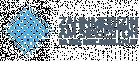 Logo Zahnarzt, Spezialist für Implantologie : Dr. med. dent. Daniel Chajet, Spezialist für Implantologie, , München