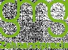 Logo Zahnärztin : Dr. med. dent. Gabriele Matuschek-Grohmann, , , Koblenz