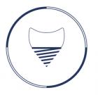 Logo Zahnärztin : Fotini Aslanidou, Praxis Überruhr Holthausen, , Essen