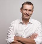 Portrait Dr. Stefan Bierwirth, Facharzt für Orthopädie & Unfallchirurgie, Dipl. Sportwissenschaftler, Akupunktur & Osteopathie & Manuelle Medizin, Recklinghausen, Orthopäde und Unfallchirurg
