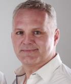 Portrait Dr. Artur Kirsch, Gemeinschaftspraxis, Speyer, Zahnarzt