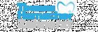 Logo Zahnarzt : Thomas Hamacher, Praxis für Zahnheilkunde Dr. Axel Peters & Thomas Hamacher, , Bonn