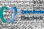 Logo Zahnarzt : Dr. med. dent Oliver Ebenbeck, Zahnärzte Ebenbeck, , Regensburg