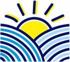 Logo Internist : Tobias Steiniger, Hausärztliche Gemeinschaftspraxis Diekholzen, , Diekholzen