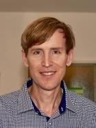 Portrait Dr.med. Thorsten Johannsen, Frauenarztpraxis, Wuppertal, Frauenarzt