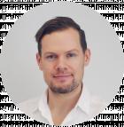 Portrait Dr. med. Christoph Zimmermann, Dr. med. Christoph Zimmermann | Facharzt für Plastische und Ästhetische Chirurgie, Facharzt für Plastische und Ästhetische Chirurgie, Sindelfingen, Plastischer Chirurg