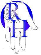 Logo Chirurg : Prof. Dr. Rene Holzheier, Praxisklinik Sauerlach, Hernien Venen Sportmedizin, Sauerlach