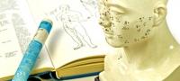 Hautkrankheiten Traditioneller Chinesischer Medizin (TCM) behandeln